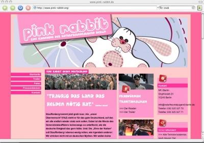 pink_400