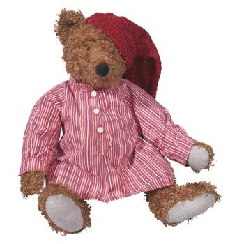 teddy_g