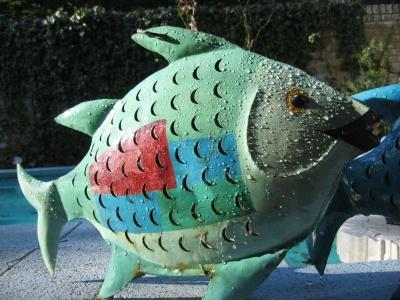staatsfisch