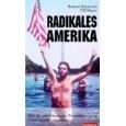 Cover Radikales Amerika