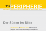 Peripherie113-Cover.png