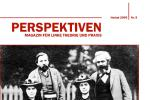 Perspektiven9-Cover-ToC_Page_1.jpg