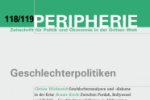 peripherie_118-119_Cover.png